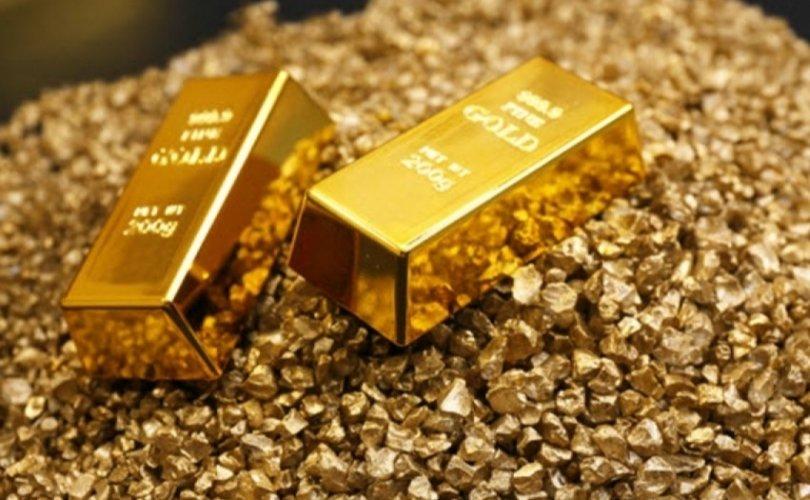 금 채굴 특허 취득 업체들은 139개의 현장에 대하여 개발 예정.jpg