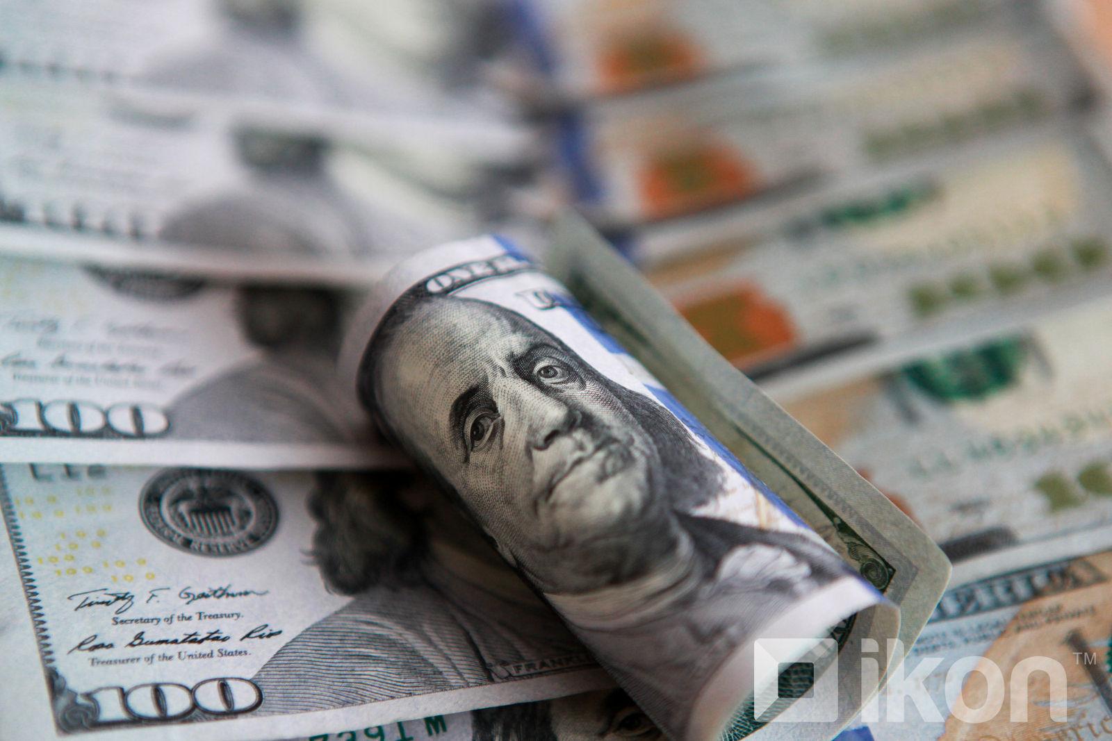 이주노동자들이 몽골에 보내는 송금액이 12%나 줄어.jpg
