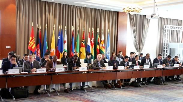 내륙국가 국제 회의 개최.jpg