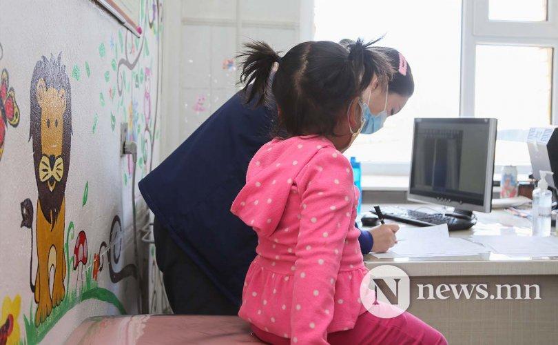 몽골 소아과 의사 '목마름].jpg