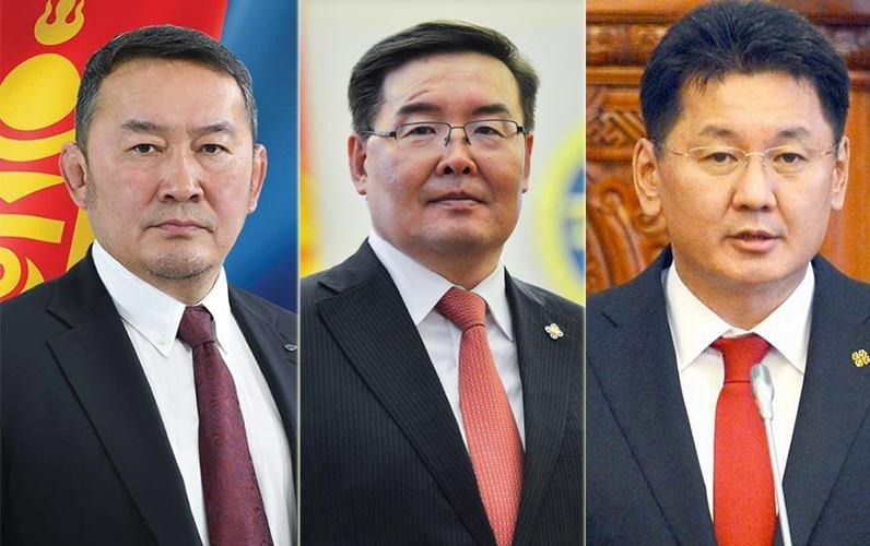 국가안보위원회, 차강사르 명절 행사 기념 여부 미결정.jpg