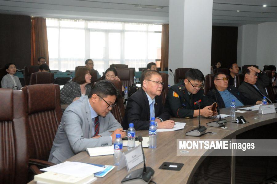 몽골 서부 지역 철도 연결 토의 진행.jpeg