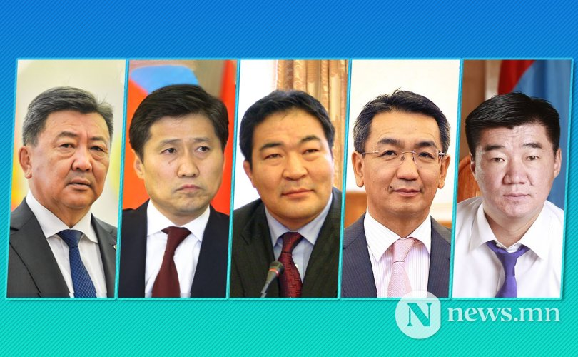 소위원회의 의원들을 임명.jpg