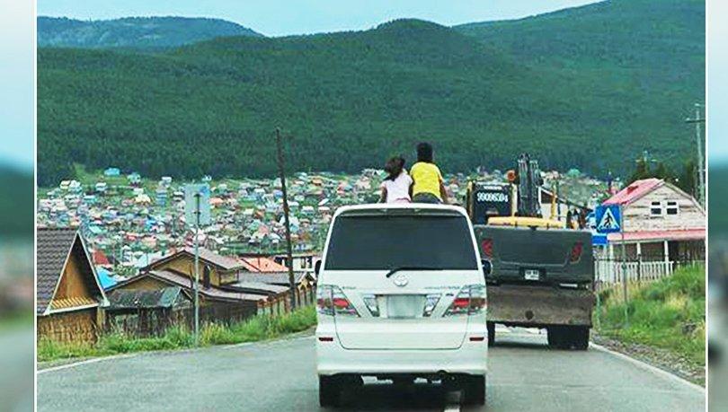 아이들을 잘못 다룬 시민들의 운전면허를 취소하여.jpg