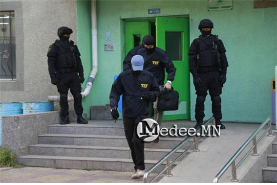 국정원에 의해 체포된 3명 구속.png