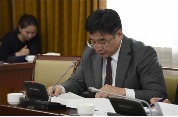 2019년도 국가 감사원 예산안 반려.png