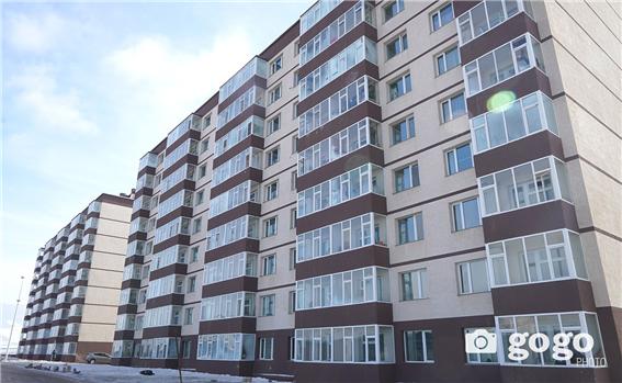 아파트 담보 대출에 160억 투그릭 예산.png