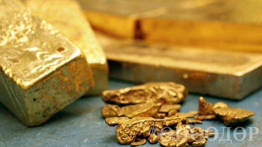 금수매 82% 감소.jpg