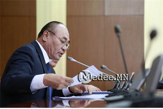 민주당 일시 휴회.jpg