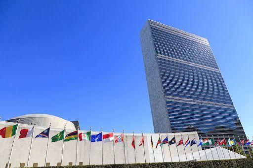 U.Khurelsukh 대통령은 제76차 유엔 총회에 직접 참석할 예정.jpg