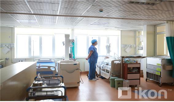 몽골 국민 연 7,460억 투그릭 치료비용으로 지출.jpg
