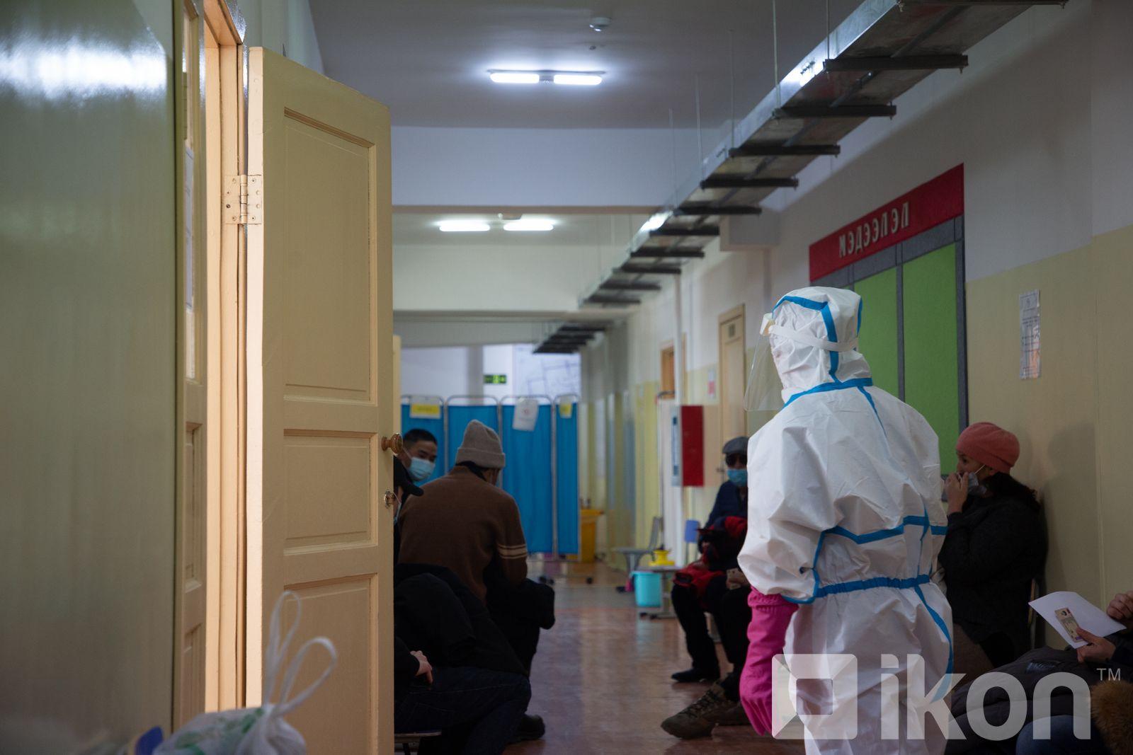 '하나의 문 한 번의 검사'로 총 102건의 감염사례가 검출되어.jpg