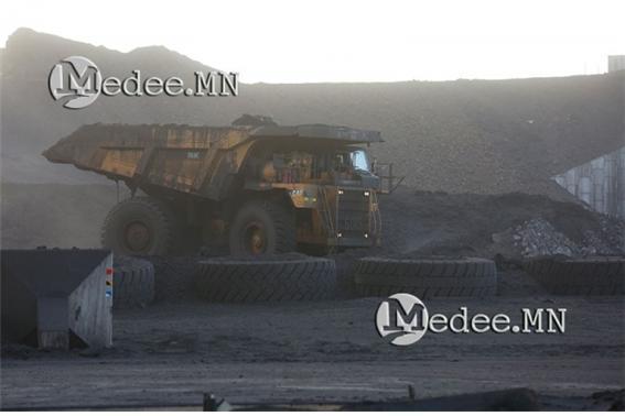 'Mongolia Mining 2018' 전시회 개최 예정.jpg