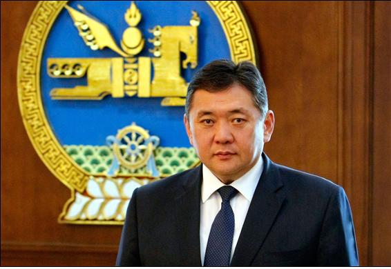엥흐볼드 의장, 임시 국회 소집 거부할 이유 없다.png