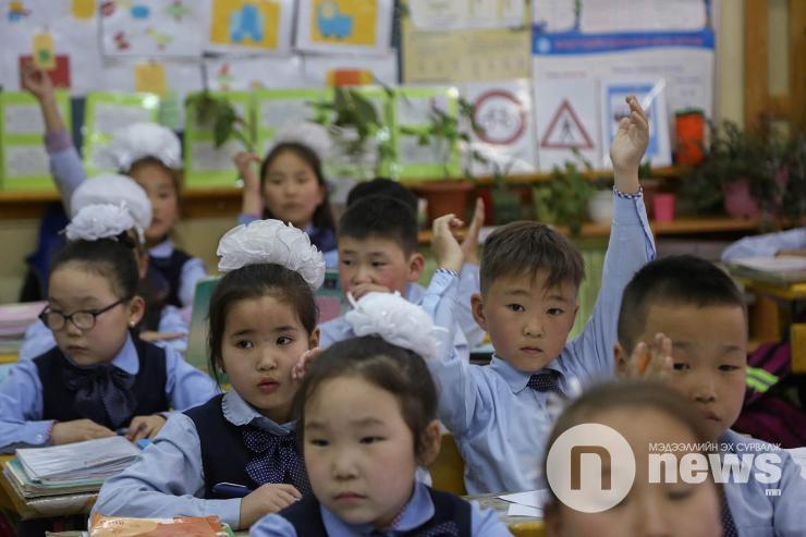 울란바타르시 초등학생 겨울 방학 49일.jpg