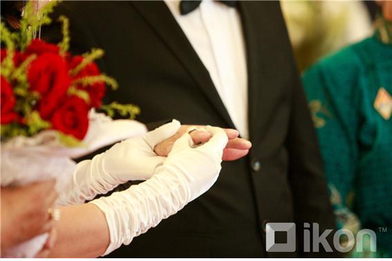 최근 13년 동안 6,000명 몽골 국민 외국인과 결혼.jpg