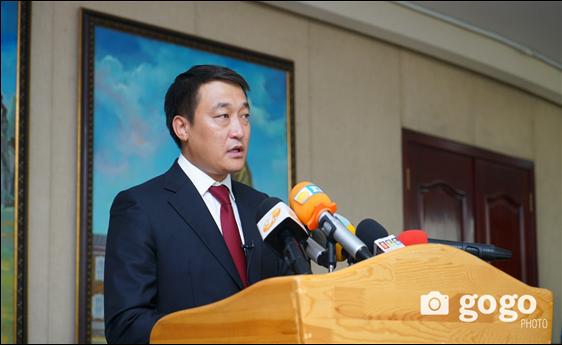 보궐선거에서 인민당 후보가 당선될 확률 높아.png