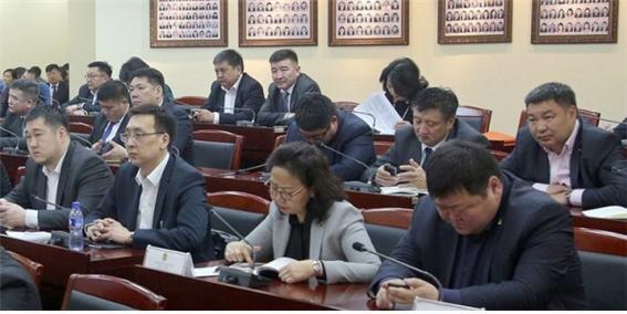 수도권 고위임원 회의 개최.jpg