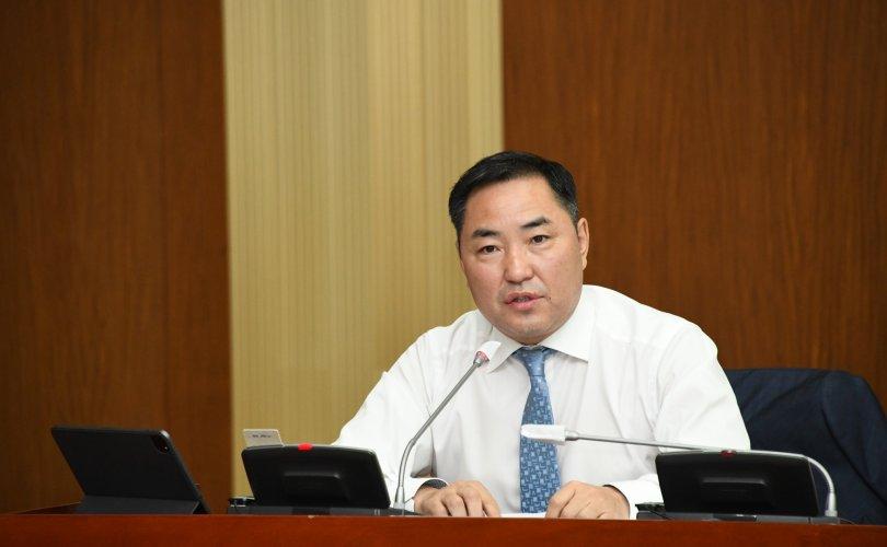민주당, B.Garamgaibaatar와 M.Khuderbaatar가 보궐선거에 출마할 것.jpg