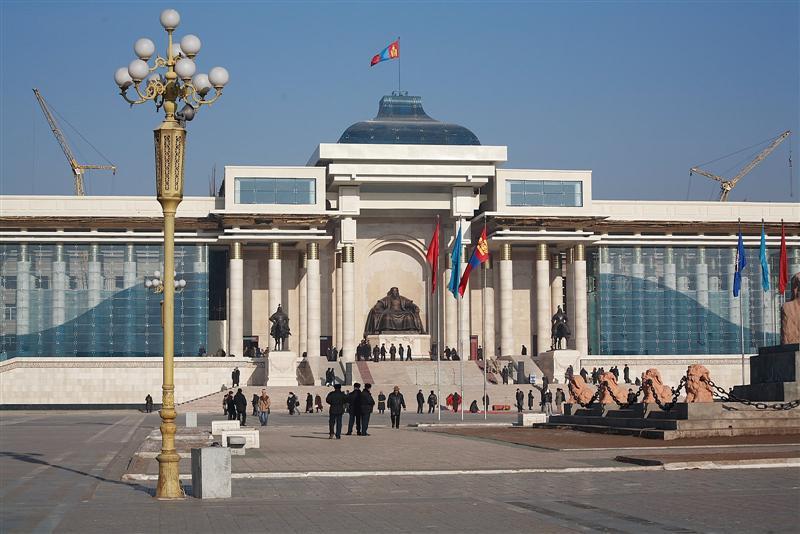 몽골 정부 1.5조 투그릭의 차관을 상환 완료.jpeg
