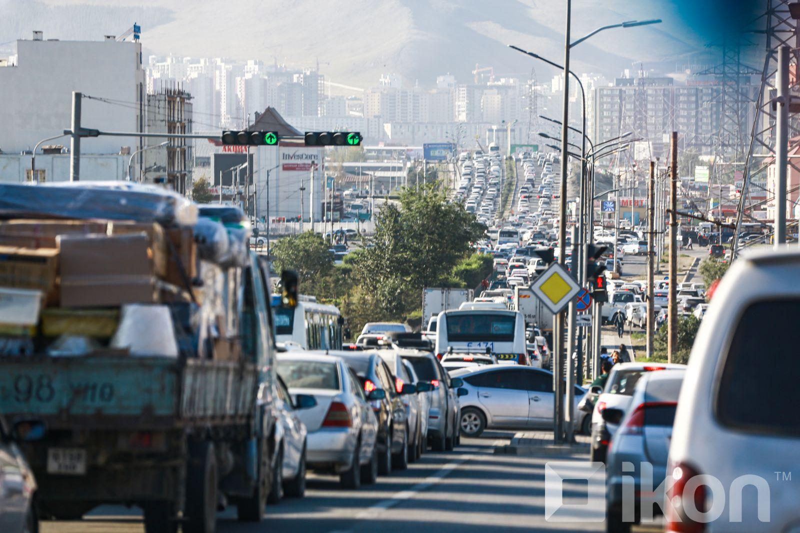 통계, 수도에 등록된 60만 2천대의 차량 중 21.4%가 토요타 프리우스.jpg