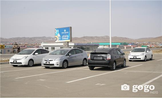 몽골-일본 교역량 증가한 반면 수출량 감소.jpg