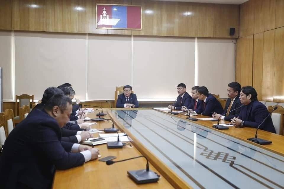 아스가트 은 광산을 'Erdenes MGL'로 이전 명령.jpg
