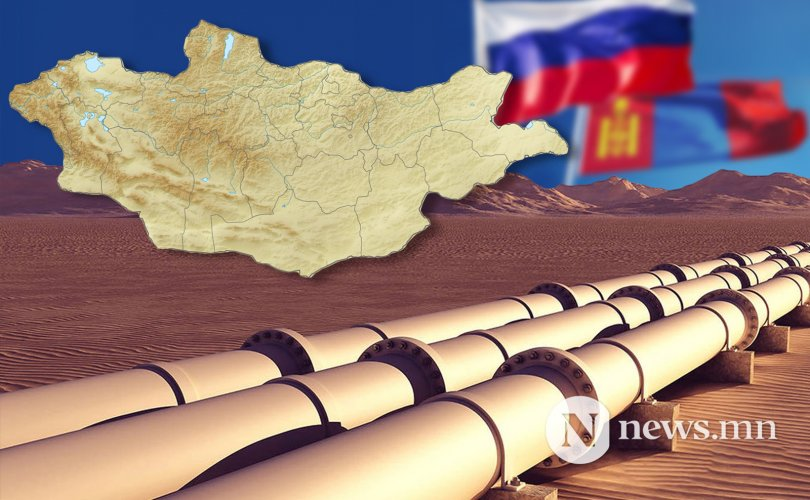 몽골을 통한 가스관 사업이 헛된 희망인가.jpg