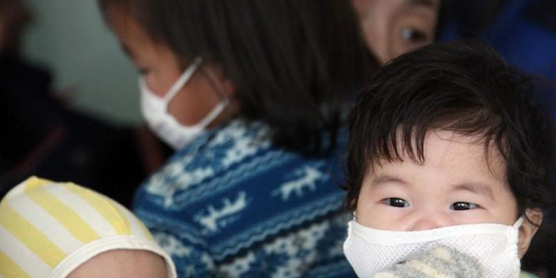독감 및 독감관련 환자 7.2% 증가.jpg