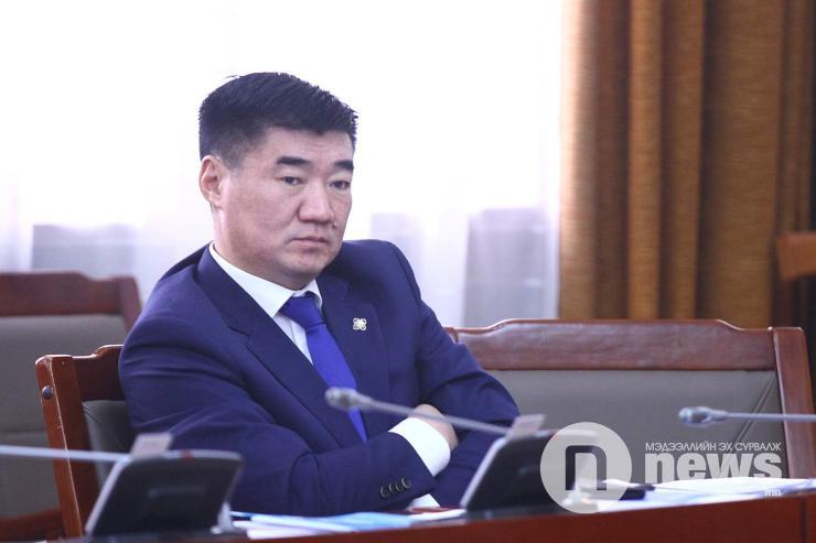 S.뱜바처거일부 국회의원들 회의에 불참할 것.jpg