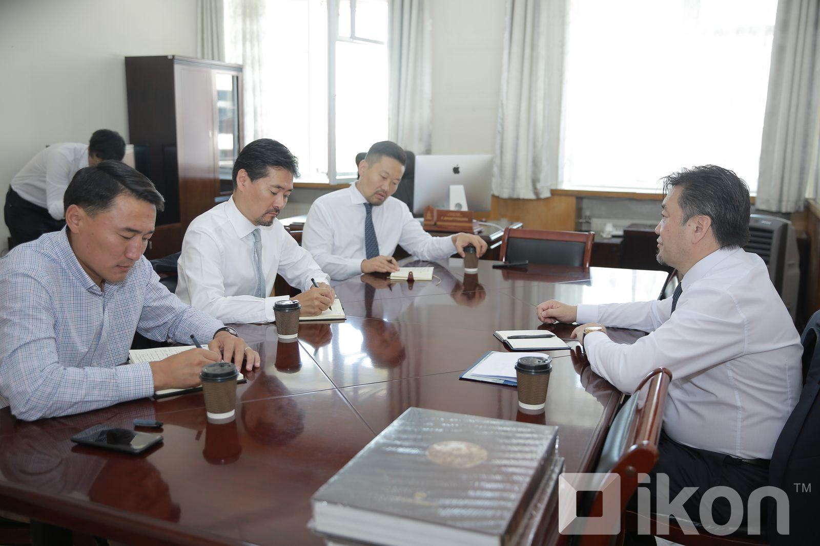 젊은 의원들 적극 활동 시작.jpg