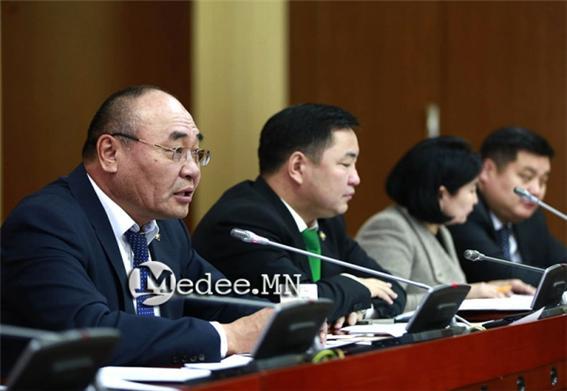 민주당, 가을 정기 국회 평가.jpg