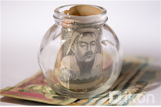 시중은행들의 이익이 급락한 원인이 무엇일까.png