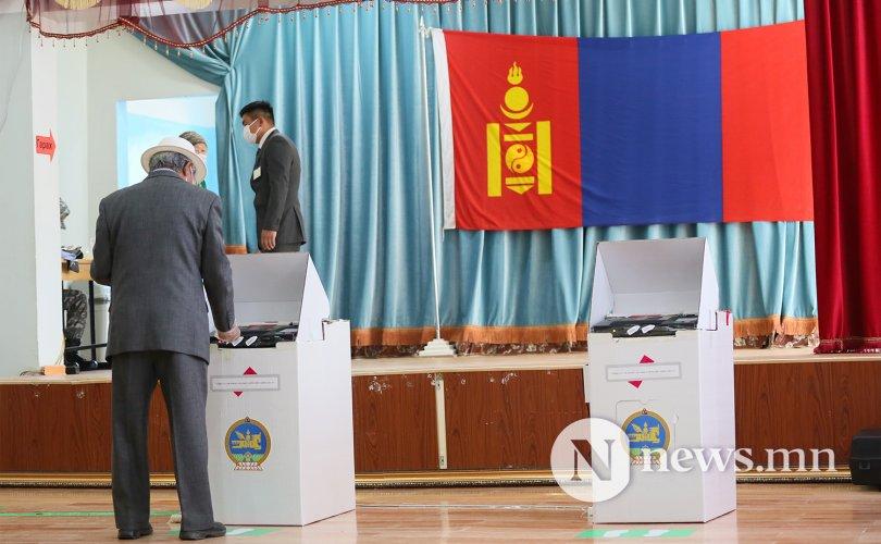 지방선거에 대한 문제점.jpg