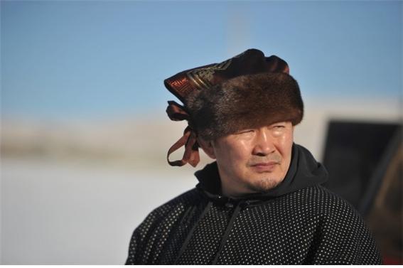 바트톨가 대통령, 가을 정기 국회 폐회식서 연설.jpg