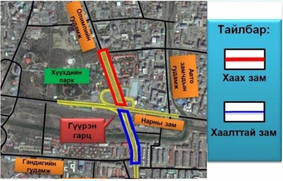 올림픽 도로 교통 통제 예정.jpg