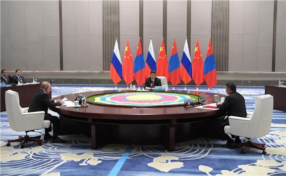 몽골-중국-러시아 3개국 정상회의 개최.jpg