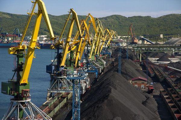 몽골 석탄 시장은 러시아 '형제들'에게 넘어가.jpg