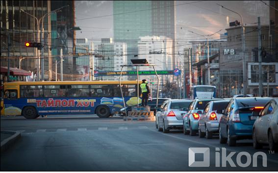 새 교통 규칙 금년도 11월부터 적용.png