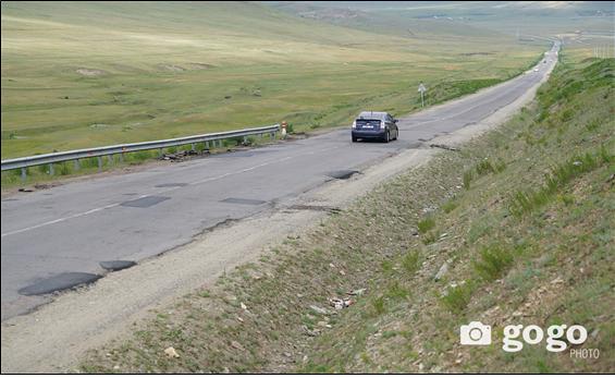 울란바타르~다르항 도로 공사 2019년 4월 착공.png