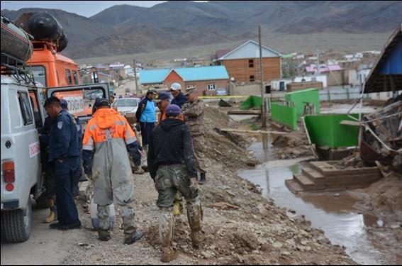 자연재해 복구에 투입된 근로자들, 출장비 등 지급.png