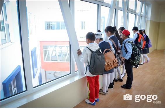 10월 1일부터 학교, 유치원에서 스마트폰 사용 금지.png
