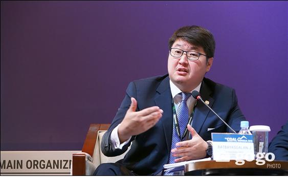 Coal Mongolia~2018 금년도에 78개 석탄난방공급소 철거 예정.png