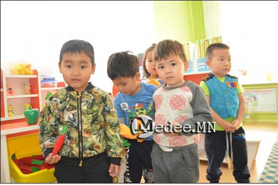 임금 인상 파업에 유치원 교사들 참여 예정.png