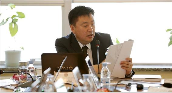 바트볼드 시장, 시 인민당 위원장 선거에 출마 선언.png