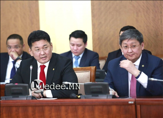 2017년도 몽골 외채 274억 달러.png