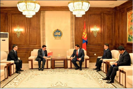 몽골, 민간항공교역 협약 가입 예정.png
