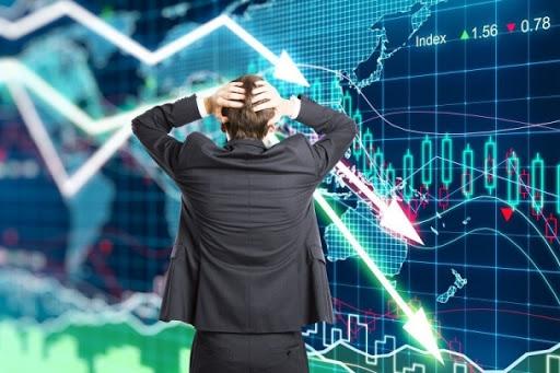 경제위축은 심각한 위기의 신호.jpg