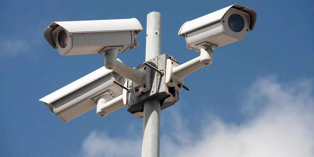 울란바타르시 주택가에는 3,200대 이상의 감시카메라가 있어.jpg