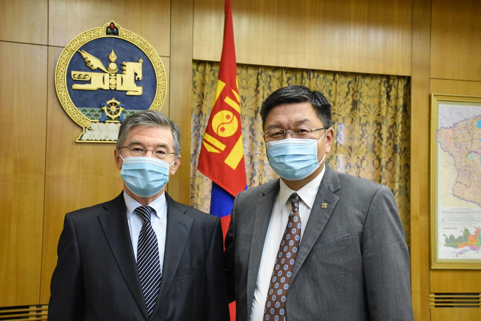 내년은 몽골-러시아 수교 100주년이 되는 해.jpg